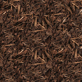 Bark (Mulch / Chippings / Soil / Weed Cover)