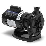 Polaris Pool Cleaner Pump