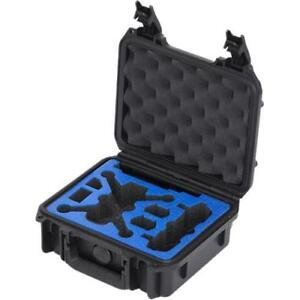 Go Professional - DJI SPARK COMPACT CASE