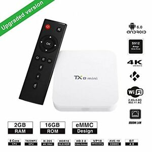 Free Delivery Android Boxes