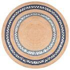 Jaipur Rugs Blue Area Rug Area Rugs