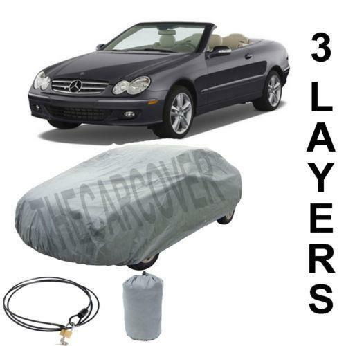 Autopart furthermore Unit Oem 01 02 besides 2000 Mercedes Benz Clk430 Base Convertible 2 Door 4 3l 955942 further Autopart in addition Clk 320 Clk430 55. on 2000 mercedes clk430 convertible cover