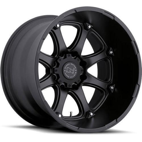 Lexus Gx470 Wheels Ebay