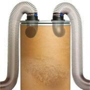 Dust Separator