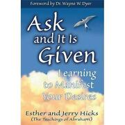 Esther Hicks, Jerry Hicks