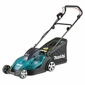 "New! Makita 18Vx2 LXT 17"" Cordless Lawn Mower DLM431Z Tool-Only"