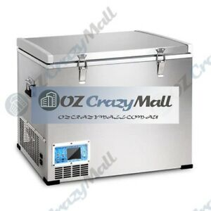 portable freezer | Home & Garden | Gumtree Australia Free