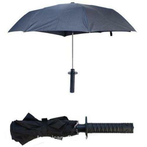 vada rain 2 main manual