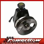 El Falcon Power Steering Pump