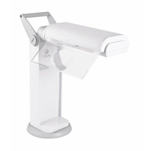 Ott lite magnifier ebay Ott light bulb