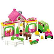 Kinderspielzeug Mädchen