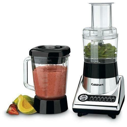 food processor reviews ninja