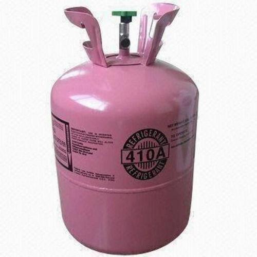 R410a Refrigerant Ebay