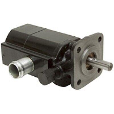 11 Gpm 2 Stage Hydraulic Pump 9-7503-11