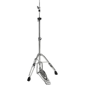 HiHat Stand (Pearl)
