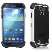 Verizon Samsung Galaxy s Case