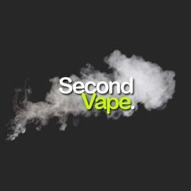 SecondVape
