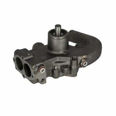 Water Pump Compatible With Massey Ferguson 1100 1105 White 2-85 2-105 Perkins