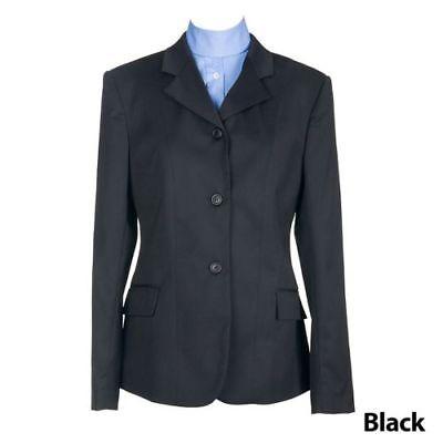 NEW Devon-Aire Ladies Stretch Poly Wool Coat - Size 14L, - Devon Aire Stretch Coat