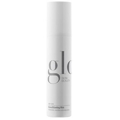 Glo Skin Beauty Conditioning Mist 4oz 4 Ounce Skin Condition