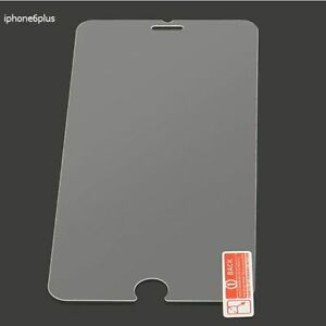 Iphone 6,6s Screen Protector Tempered Glass