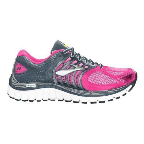 Brooks Running Shoes Where To Buy