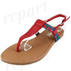 US Size 10 Sandals Red Shoes for Girls