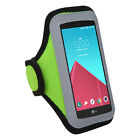Cell Phone Armbands for LG G2