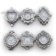 Watch Faces Wholesale