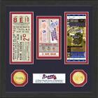Atlanta Braves MLB Tickets