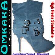 1A Schuhe