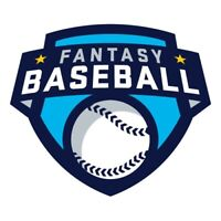 Fantasy Baseball Manager - Guaranteed Top 3  Finish