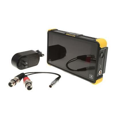 """Atomos Shogun Flame 7"""" 4K Recorder Monitor"""