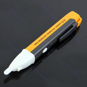 2pc-LED-Light-AC-Electric-Voltage-Tester-Volt-Alert-Pen-Detector-Sensor-90-1000V