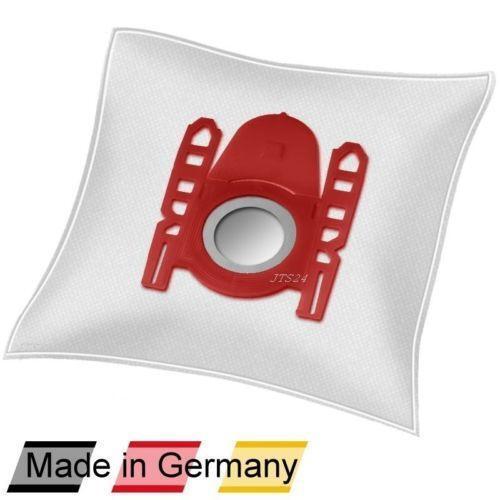 staubsaugerbeutel siemens vsz 32410 ebay. Black Bedroom Furniture Sets. Home Design Ideas