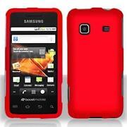 Samsung Galaxy Precedent