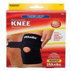 Mueller Knee Brace