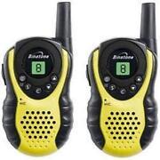 Binatone 2 Way Radio