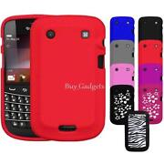 Blackberry Bold 9900 Case