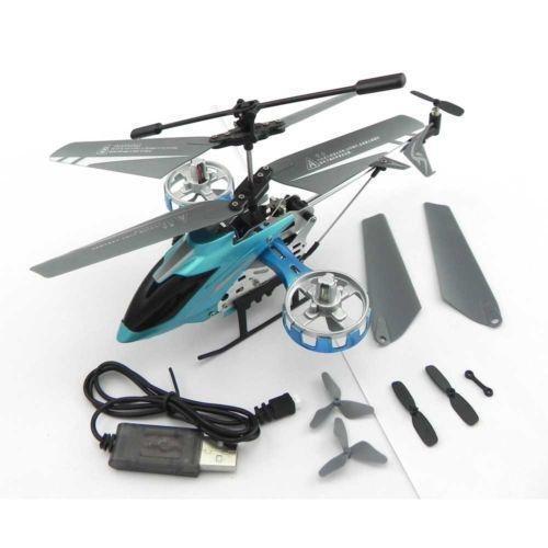 Avatar 2 Toys: Avatar Helicopter