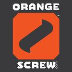 orange_screw