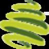CPanel Reseller Hosting | Support Included | 99.999% Uptime!