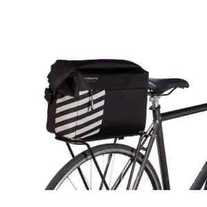 TIMBUK2 BICYCLE RACK TRUNK - Insulated