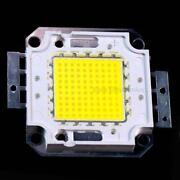 High Power LED 100W