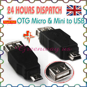 Micro-Mini-To-USB-2-0-OTG-Host-Cable-Adapter-For-Asus-Google-Nexus-Tablet-7-PC