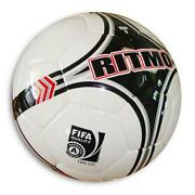 FIFA Approved Soccer Ball