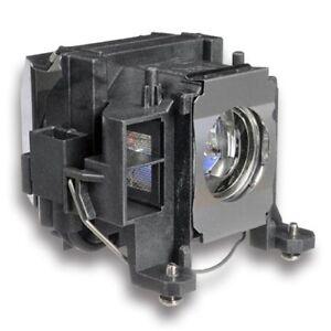 Alda-PQ-ORIGINALE-Lampada-proiettore-Lampada-proiettore-PER-EPSON-EB-1720C
