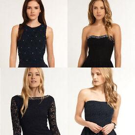 New Women's Superdry dresses