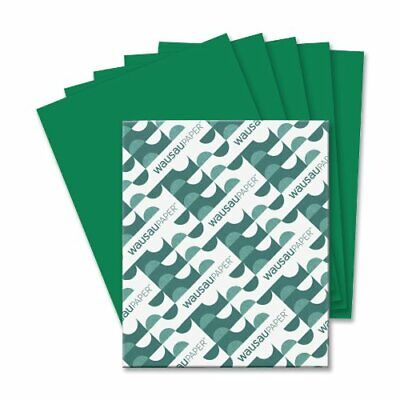 Neenah Paper Colored Paper - For Laser Print - Letter - 8.50 X 11 - 24 Lb -
