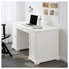 Ikea Liatorp Desk like new